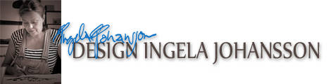 design-ingelaj