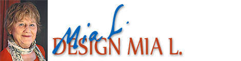 design-mial