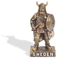 10088-Figur-Viking-Brons