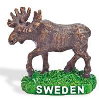 10089-Polyälg-Sweden