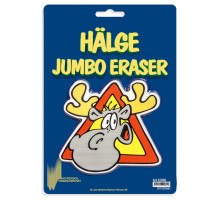 32056-Hälge-Jumbo-Eraser