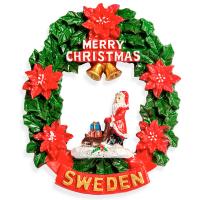 Julartiklar