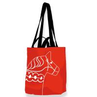 Kassar och Väskor